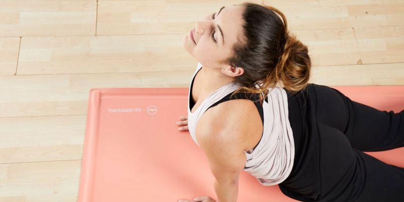 15 cadeaux de fitness pour femmes
