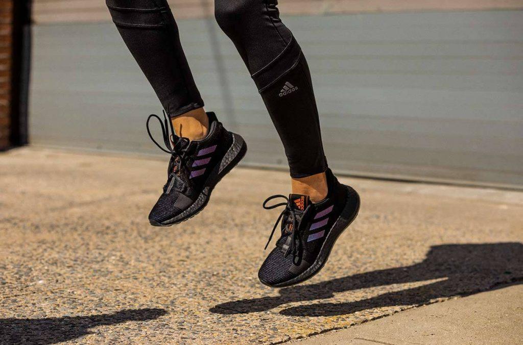 Ce que vous devez savoir pour trouver les meilleures chaussures de course: 6 mythes découverts
