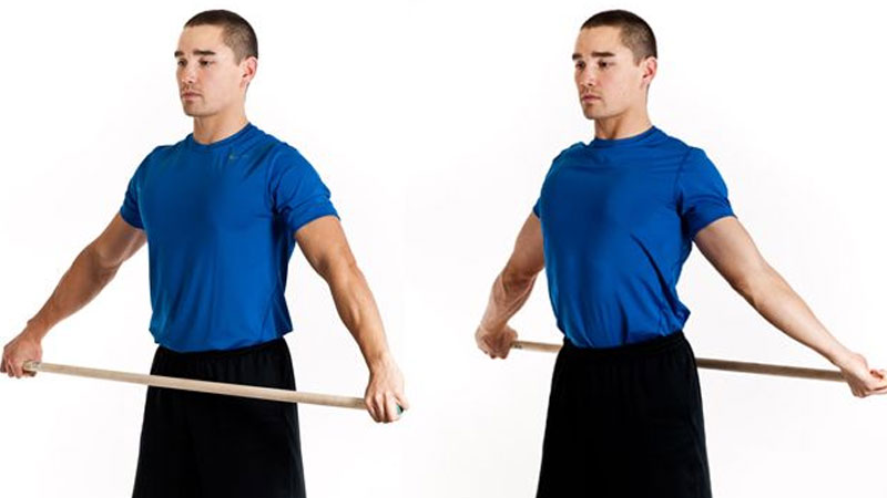Shoulder-dislocations-for-Olympic-weightlifting